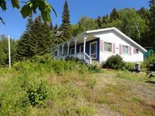House for sale in Grosses-Roches, Bas-Saint-Laurent, 640, Route  132 Est, 13182414 - Centris