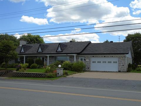 House for sale in Saint-Prosper, Chaudière-Appalaches, 2180, 25e Avenue, 27272792 - Centris.ca