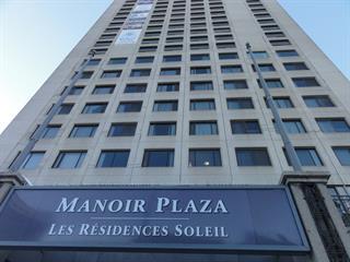 Condo / Apartment for rent in Montréal (Le Plateau-Mont-Royal), Montréal (Island), 505, Rue  Sherbrooke Est, apt. 918, 13871569 - Centris.ca