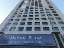 Condo / Apartment for rent in Le Plateau-Mont-Royal (Montréal), Montréal (Island), 505, Rue  Sherbrooke Est, apt. 1010, 13612085 - Centris.ca