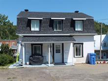 Maison à vendre à La Malbaie, Capitale-Nationale, 20, Rue  Vincent, 10388471 - Centris.ca