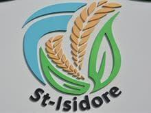 Land for sale in Saint-Isidore (Montérégie), Montérégie, Rue  Boyer, 8667239 - Centris.ca