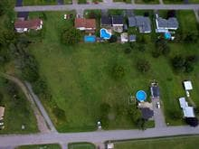 Terrain à vendre à Shawville, Outaouais, 288, Rue  Clarendon, 21062323 - Centris.ca