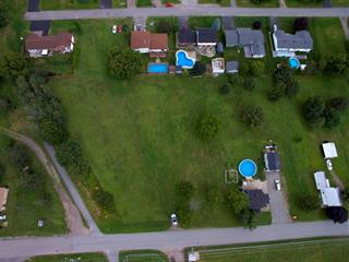 Lot for sale in Shawville, Outaouais, 288, Rue  Clarendon, 21062323 - Centris.ca