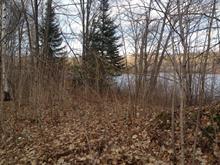 Lot for sale in Lac-Sainte-Marie, Outaouais, Lac du Brochet, 23370943 - Centris.ca