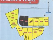 Lot for sale in Saint-Ferréol-les-Neiges, Capitale-Nationale, 700, Rue du Renard, 26903211 - Centris.ca