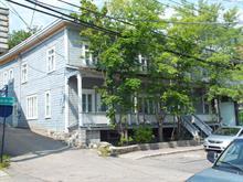 Maison à vendre à La Malbaie, Capitale-Nationale, 184, Rue  Saint-Étienne, 26076898 - Centris.ca