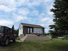 House for sale in Saint-Ludger-de-Milot, Saguenay/Lac-Saint-Jean, 231, Route du 5e-Rang, 28247622 - Centris