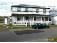 Triplex for sale in Campbell's Bay, Outaouais, 5 - 9, Rue  Patterson, 22995519 - Centris.ca