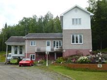 Maison à vendre à Lac-Kénogami (Saguenay), Saguenay/Lac-Saint-Jean, 3243, Chemin de l'Église, 19532055 - Centris