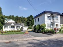 Triplex à vendre à Sainte-Agathe-des-Monts, Laurentides, 87 - 93, Rue  Thibodeau, 28492423 - Centris.ca
