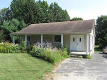 House for sale in Papineauville, Outaouais, 109, Rue  Papineau, 11566822 - Centris.ca