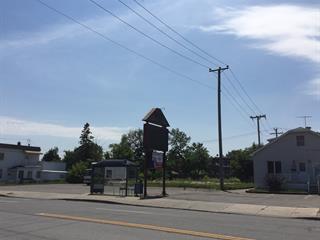Lot for sale in Laval (Vimont), Laval, boulevard des Laurentides, 18276019 - Centris.ca