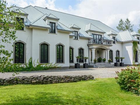 House for sale in Lac-Brome, Montérégie, 365, Chemin  Lakeside, 16896170 - Centris
