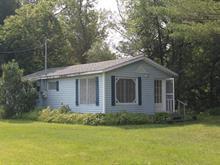 House for sale in Pierreville, Centre-du-Québec, 6, Chemin  Verville, 24475681 - Centris.ca