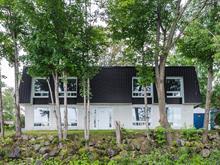 4plex for sale in Sainte-Sophie, Laurentides, 300, Rue  Pineault, 16491227 - Centris