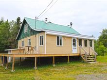 Maison à vendre à Saint-Fabien-de-Panet, Chaudière-Appalaches, 30, Route  283, 23213616 - Centris.ca