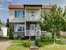 Duplex for sale in Trois-Rivières, Mauricie, 31 - 33, Rue  Vachon, 15839481 - Centris.ca