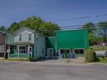 Maison à vendre à Chénéville, Outaouais, 86 - 88, Rue  Principale, 20107061 - Centris