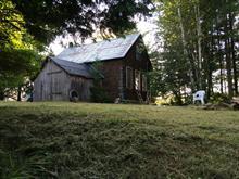 House for sale in Saint-Aimé-du-Lac-des-Îles, Laurentides, 1111, Chemin de la Vallée-à-Josaphat, 16147641 - Centris