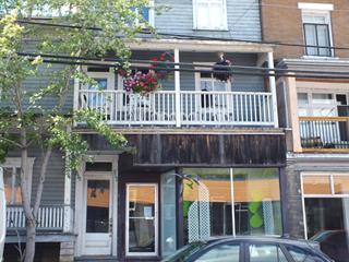 Duplex for sale in La Malbaie, Capitale-Nationale, 174 - 180, Rue  Saint-Étienne, 22322184 - Centris.ca