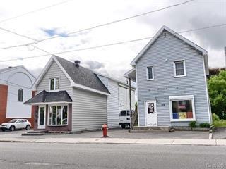Commercial building for sale in Gatineau (Hull), Outaouais, 115, boulevard  Saint-Joseph, 26391212 - Centris.ca