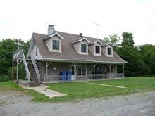 Maison à vendre à Sainte-Marguerite-du-Lac-Masson, Laurentides, 1201, Chemin  Masson, 15719157 - Centris.ca