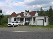 House for sale in Saint-Eusèbe, Bas-Saint-Laurent, 167, Route  232, 14745125 - Centris.ca