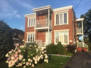 Duplex for sale in Cowansville, Montérégie, 223 - 225, Rue  Rodrigue, 15836328 - Centris.ca
