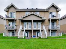 Triplex for sale in Masson-Angers (Gatineau), Outaouais, 1021, Chemin de Montréal Ouest, 28237001 - Centris