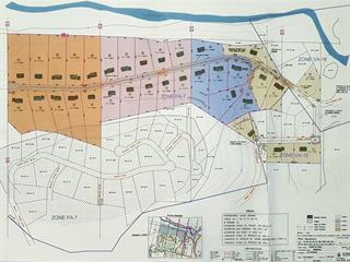 Lot for sale in Lac-Supérieur, Laurentides, Chemin  Mariane, 19567432 - Centris.ca