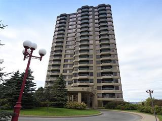 Condo à vendre à Montréal (Verdun/Île-des-Soeurs), Montréal (Île), 301, Chemin du Club-Marin, app. PH3-04, 14467884 - Centris.ca