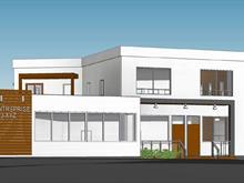 Local commercial à louer à Rouyn-Noranda, Abitibi-Témiscamingue, 140, Avenue du Lac, 22001807 - Centris