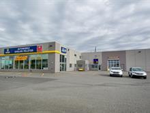 Commercial building for sale in Desjardins (Lévis), Chaudière-Appalaches, 1925, boulevard  Alphonse-Desjardins, 15862426 - Centris.ca