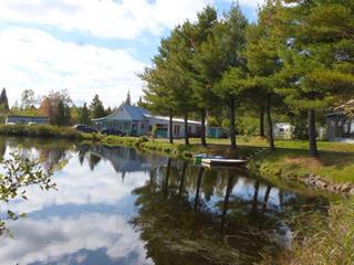 Maison à vendre à Saint-Urbain, Capitale-Nationale, 50 - B, Rang  Saint-Jérome, 27874244 - Centris.ca