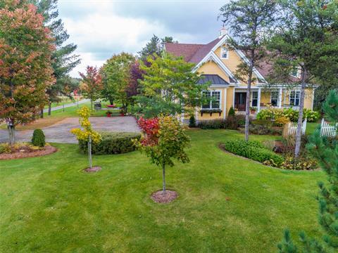 Hobby farm for sale in Wickham, Centre-du-Québec, 254, 9e Rang, 14419898 - Centris.ca