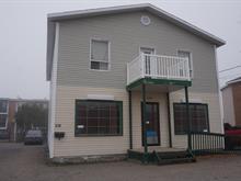 Commercial unit for rent in Rimouski, Bas-Saint-Laurent, 372 - 374, boulevard  Jessop, 19883243 - Centris