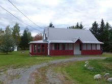 House for sale in Dégelis, Bas-Saint-Laurent, 1604, Avenue de la Madawaska, 23345748 - Centris.ca
