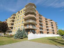 Condo à vendre à Ahuntsic-Cartierville (Montréal), Montréal (Île), 9999, boulevard de l'Acadie, app. 211, 22300085 - Centris.ca