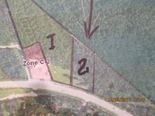 Terrain à vendre à Saint-Raymond, Capitale-Nationale, Grande Ligne, 18355578 - Centris