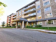 Condo à vendre à Aylmer (Gatineau), Outaouais, 345, boulevard  Wilfrid-Lavigne, app. 134, 15856748 - Centris.ca