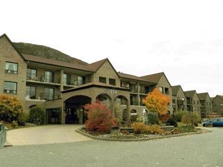 Condo / Appartement à louer à Mont-Saint-Hilaire, Montérégie, 550, boulevard  Sir-Wilfrid-Laurier, app. 3111, 22017088 - Centris.ca