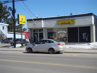 Commercial building for sale in Rivière-Rouge, Laurentides, 368, Rue l'Annonciation Nord, 20848601 - Centris.ca