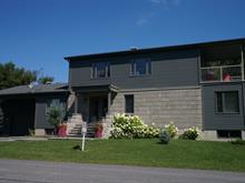 House for sale in Saint-Paul-de-l'Île-aux-Noix, Montérégie, 69, Avenue  André-Gagnon, 23266378 - Centris.ca