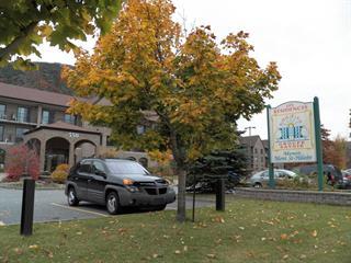 Condo / Appartement à louer à Mont-Saint-Hilaire, Montérégie, 550, boulevard  Sir-Wilfrid-Laurier, app. B 201, 19501003 - Centris.ca