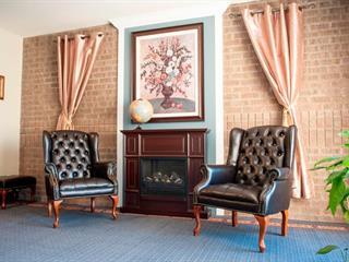 Condo / Appartement à louer à Mont-Saint-Hilaire, Montérégie, 550, boulevard  Sir-Wilfrid-Laurier, app. A307, 25167677 - Centris.ca