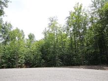 Lot for sale in Saint-Denis-de-Brompton, Estrie, 637, Rue des Paysans, 16461739 - Centris.ca