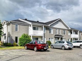 Condo à vendre à Lévis (Les Chutes-de-la-Chaudière-Est), Chaudière-Appalaches, 1357, Rue de Jupiter, app. 202, 22682526 - Centris.ca