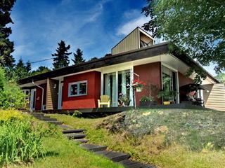 Maison à vendre à Baie-Saint-Paul, Capitale-Nationale, 22, Rue de la Lumière, 22921462 - Centris.ca