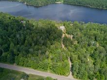 Lot for sale in L'Isle-aux-Allumettes, Outaouais, Chemin de la Culbute, 10788913 - Centris.ca